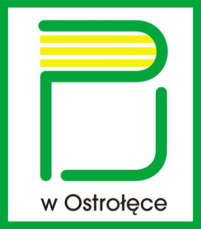 kontakt_logo1